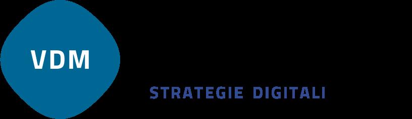 Logo Valentina Di Michele